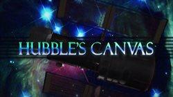 Płótno Hubble'a