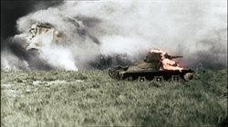 Apokalipsa _ II wojna światowa