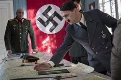 Zabić Hitlera! Diabelne szczęście zbrodniarza