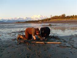 Alaska: Przetrwać na krańcu świata
