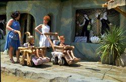 Flintstonowie