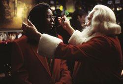 Veselé Vánoce, Santo Clausi