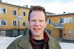 Witajcie w Norwegii