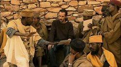 Etiopia _ śladami pierwszych chrześcijan