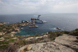 Operacja Costa Concordia
