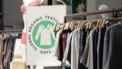 Mode schlägt Moral _ Wie fair ist unsere Kleidung?