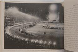 Olimpiada Hitlera