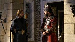Wspaniałe stulecie: Sułtanka Kösem _ Murad IV
