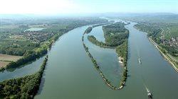 Der Rhein _ Von der Quelle bis zur Mündung
