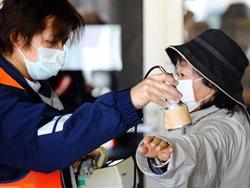 Nuklearny koszmar: Japonia w kryzysie