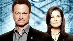 CSI: Kryminalne zagadki Nowego Jorku