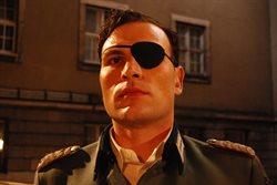 Stauffenberg _ historia prawdziwa