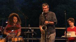 Sud Tyrol Jazz Festival