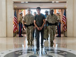 Mission: Impossible _ Rogue Nation