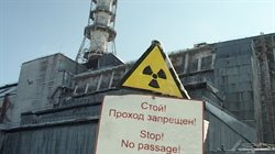 Czarnobyl _ 30 lat później