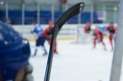 Hokejowa Liga Mistrzów