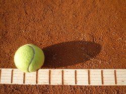 Turniej ATP