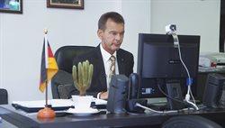 Nie mehr Deutschland _ Letzte Ausfahrt Pattaya