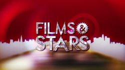 Filmy i gwiazdy