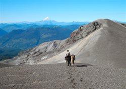 Chile _ Die Vulkanreiter