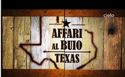 Storage Wars _ Geschäfte in Texas