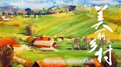 Nieznane oblicza Chin