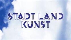 Stadt Land Kunst