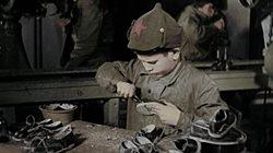 Hitler _ wojna o ropę