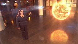 Wszechświat: Zagadki starożytności