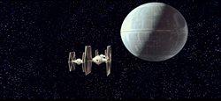 Gwiezdne wojny IV _ Nowa nadzieja