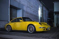 Najlepsze samochody lat 90.