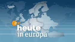 heute _ in Europa