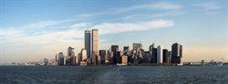 Kulisy ataku 11 września