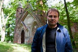 1000 miejsc w Polsce, które musisz zobaczyć