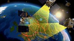 GPS _ gwiezdne wojny