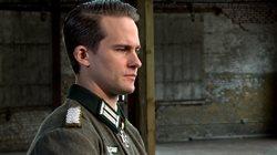 Ostatnie dni nazistów