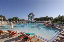 7 luksusowych basenów