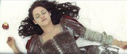 Królewna Śnieżka i Łowca