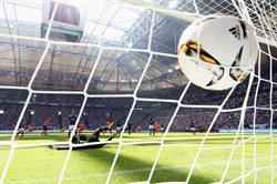 Sky Sport News _ Die 2. Bundesliga