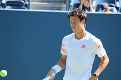 US Open w Nowym Jorku