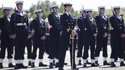 Szkoła Królewskiej Marynarki Wojennej