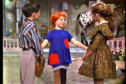 Shirley Temple Show _ Pippi