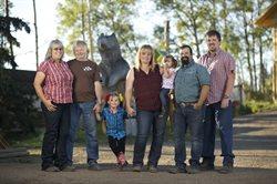 Ocalić niedźwiadki