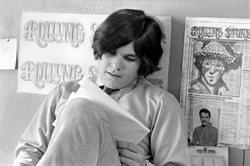 Magazyn Rolling Stone: Reportaże znad krawędzi