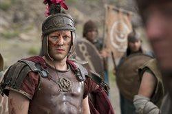 Osiem dni: jak narodził się Rzym