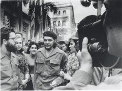 Che Guevara: Prawda i mity
