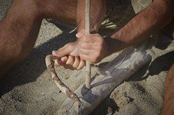 Neandertalczycy: Poznaj swoich przodków