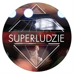 SuperLudzie