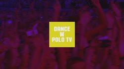 Dance w Polo tv
