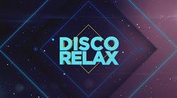 Disco Relax